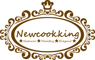 Newcookking